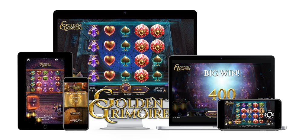 golden-grimoire-slot-netent-slot